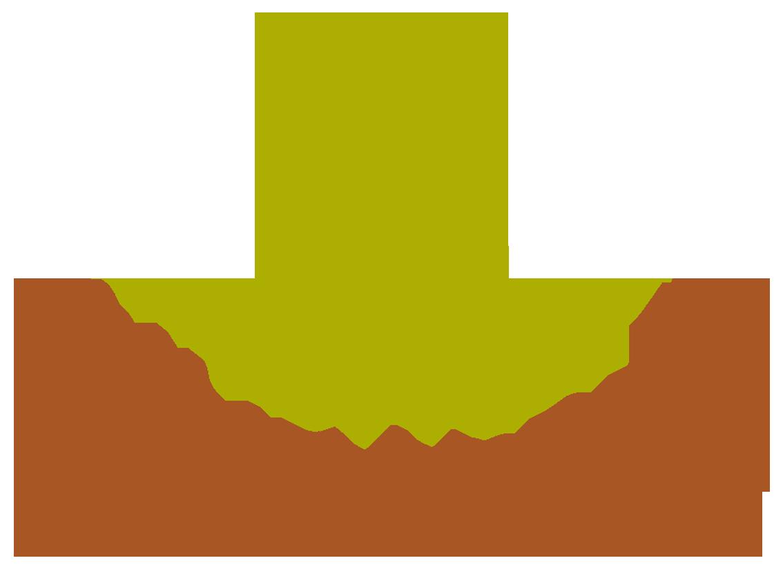 Hundarbeit - Katrin Hohnke
